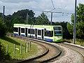 2546 Beckenham Junction to West Croydon.jpg