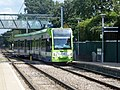 2546 to West Croydon at Avenue Road - 15142202915.jpg