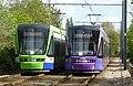 2557 and 2554 Croydon Tramlink - Waddon Marsh.jpg