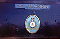 257 Squadron nameplate.jpg