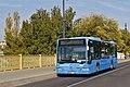 26-os busz (MMM-139).jpg