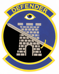 26 Security Police Sq emblem.png