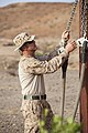26th MEU Djibouti Sustainment Training 130802-M-CO965-009.jpg