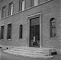 27.04.1964. Lycée Fermat. (1964) - 53Fi4416.jpg