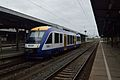 27.06.15 Magdeburg Hbf 640.127 (19604684608).jpg