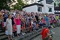 27.8.16 Strakonice MDF Sunday Final Concert Letni Kino 191 (29281190066).jpg
