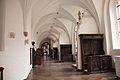 270vik Bazylika w Oliwie. Foto Barbara Maliszewska.jpg