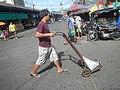 2733Baliuag, Bulacan Proper Poblacion 27.jpg