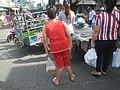 2733Baliuag, Bulacan Proper Poblacion 35.jpg