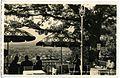 27349-Karlsbad-1939-Blick auf Karlsbad vom Cafe Hirschensprung-Brück & Sohn Kunstverlag.jpg