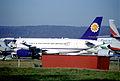 273aa - Untitled Airbus A319-132 G-OMAK@ZRH,23.01.2004 - Flickr - Aero Icarus.jpg