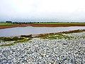 276 Baie d'Audierne Plovan.jpg