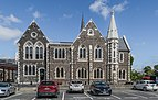 28 Worcester Street in Christchurch 01.jpg