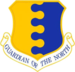 28th Bomb Wing