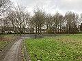 2990 Groningen vinkhuizen park siersteenlaan.jpg
