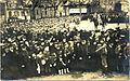 2999 Schoup TroupesFR NOV1918.original-004.jpg