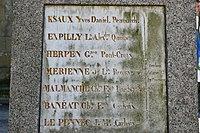 29 Brest-1794-mam 04.jpg