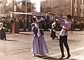 29 EKİM 1989 CUMHURİYET BAYRAMI IĞDIR - panoramio.jpg