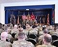 29th Combat Aviation Brigade Welcome Home Ceremony (41455286142).jpg