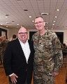 29th Combat Aviation Brigade Welcome Home Ceremony (41455953712).jpg