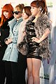2NE1 in Melon Music Awards03.jpg