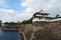 2 Ōsakajō, Chūō-ku, Ōsaka-shi, Ōsaka-fu 540-0002, Japan - panoramio - jetsun (2).jpg
