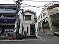 2 Chome Kitazawa, Setagaya-ku, Tōkyō-to 155-0031, Japan - panoramio (163).jpg
