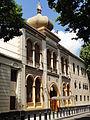 2 Synagogue Or Torah.JPG