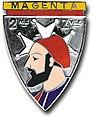 2eme regiment zouaves b.jpg