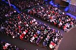 2nd MAW band floods theater with holiday cheer 151204-M-RH401-119.jpg