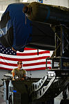 2nd Maintenance Group Load Crew of the Quarter 150710-F-PQ438-288.jpg