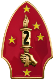 2nd MarDiv.png