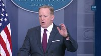File:3-24-17- White House Press Briefing.webm