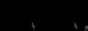 3-Aminoacridine - Image: 3 aminoacridine