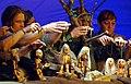 3.9.16 3 Pisek Puppet Festival Saturday 065 (29375738751).jpg