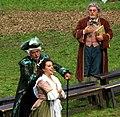 3.9.17 Jakubin Opera v Sarce 190 (36858149306).jpg