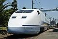 300X 955-6 Hamamatsu Discover Shinkansen Day 20100724 (DSC 7811).jpg