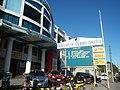 3020Gen. T. de Leon, Valenzuela City Landmarks 34.jpg