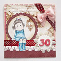 30th Birthday Card.jpg