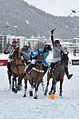 30th St. Moritz Polo World Cup on Snow - 20140201 - BMW vs Deutsche Bank 15.jpg