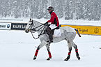 30th St. Moritz Polo World Cup on Snow - 20140201 - Cartier vs Ralph Lauren 6.jpg
