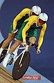 310812 - Bryce Lindores & Sean Finning - 3b - 2012 Summer Paralympics.jpg