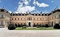 31 - Toulouse - Palais Niel - Façade nord.jpg