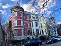 31st Street NW, Georgetown, Washington, DC (46556409702).jpg