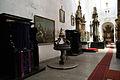 3217 Kościół Augustianów. Foto Barbara Maliszewska.jpg