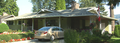 3308 marvern way a.png