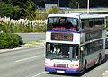34196 OWB243 First Devon and Cornwall (394618108).jpg