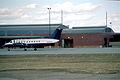 345aa - Great Lakes Airlines Embraer 120ER Brasilia, N293UX@GIL,10.03.2005 - Flickr - Aero Icarus.jpg