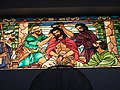 3481Fourth Estate Subdivision Church San Antonio Parañaque City 22.jpg