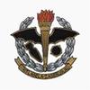 34 Sqn SAAF badge.png